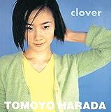 Clover <LP> [Analog]