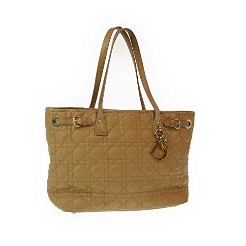 (ディオール) Dior パナレアトートバッグ ショルダーバッグ