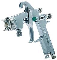 アネスト岩田 接着剤用ガン(ハンドガン) 口径1.8mm COG20018
