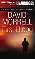First Blood: Library Edition