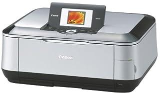 Canon MP630の画像