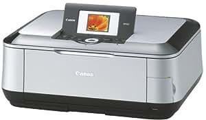 Canon インクジェット複合機 PIXUS MP630