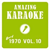 Just the Way You Are (Karaoke Version) (Originally Performed By Billy Joel)