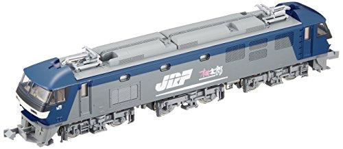 KATO Nゲージ EF210 100 シングルアームパンタグラフ 3034-3 鉄道模型 電気機関車