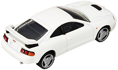 トミカ トミカプレミアム 12 トヨタ セリカ GT-FOUR