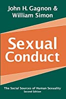 Sexual Conduct (Social Problems & Social Issues)