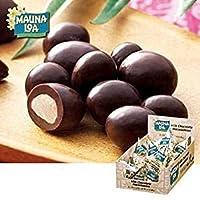 マウナロア(MAUNALOA) マカデミアナッツチョコレート ミニパック 24袋セット【ハワイ お土産 輸入食品 スイーツ】