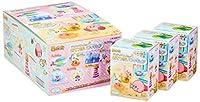 星のカービィ デスクでぽよっと☆ おてつだいフィギュア BOX商品 1BOX=8個入り、全8種類