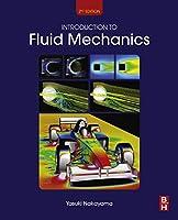 Introduction to Fluid Mechanics, Second Edition