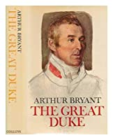 The Great Duke