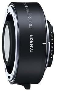 TAMRON TELE CONVERTER 1.4x ニコン用 TC-X14N