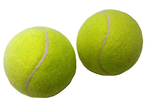 Active(ビーアクティブ) Be Active(ビーアクティブ) 硬式テニスボール 2P BA-5182