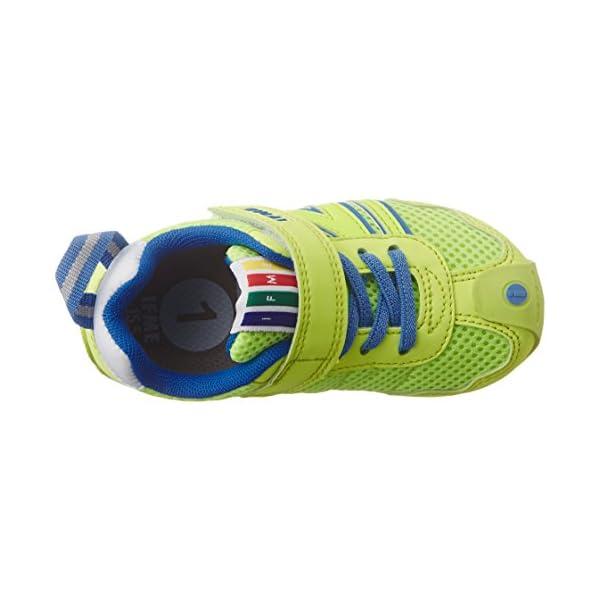 [イフミー] 運動靴 JOG 30-7015 ...の紹介画像7