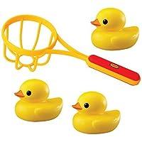 Tolo Mini Duck Bath Set by Tolo [並行輸入品]