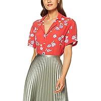 Wrangler Women's Kokomo Shirt