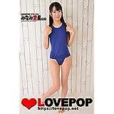 LOVEPOP デラックス みなみ愛星 002