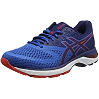 ASICS Men's Gel-Pulse 10 Road Running Shoes
