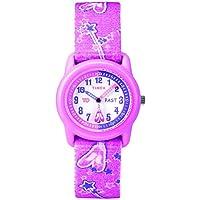 Timex - Children Watch - T7B151