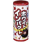 ホワイトインパクト(銀閃菊花) 【打ち上げ花火】