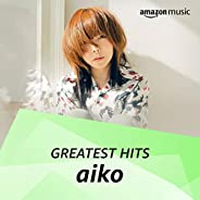 aiko ソングス in Prime