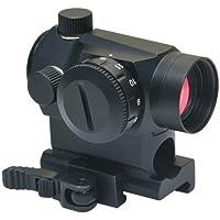 ノーベルアームズBig Minor Change New Design【COMBAT T1(コンバット T1) 】Dot Sight ドットサイト