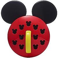 ディズニー ミッキーマウス スクープ&ストレージ