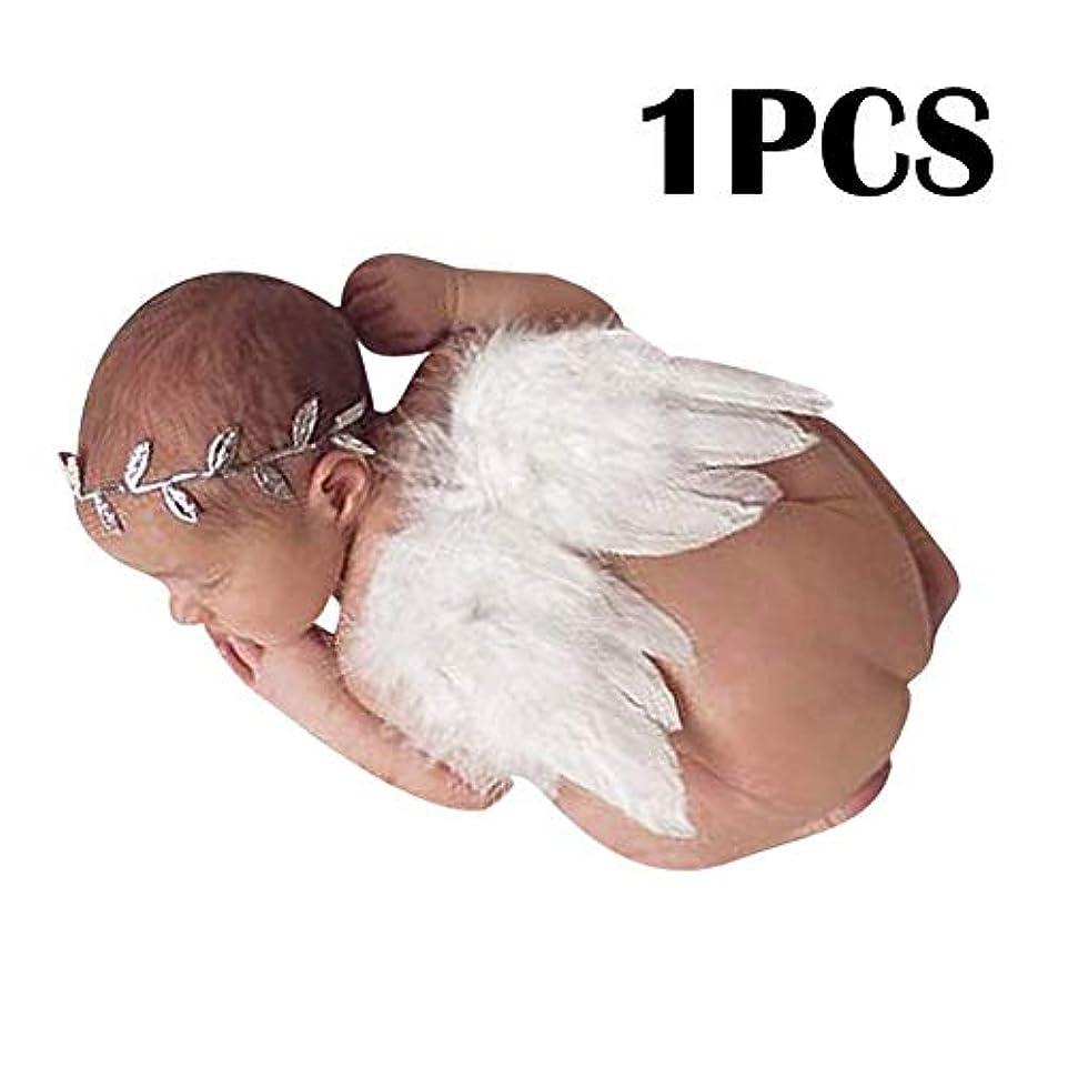 北東追跡パスポートベビー用着ぐるみ コスチューム 寝相アート 赤ちゃんの写真道具 撮影小道具 新生児 可愛い着ぐるみ 記念撮影 出産祝い