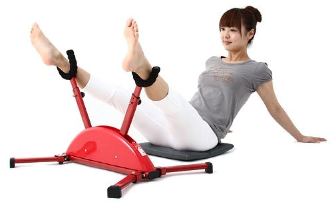 不可能なによると成果開脚股関節運動器 「クラブエクサー」 MKM-5001