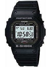 [カシオ]CASIO 腕時計 G-SHOCK ジーショック 電波ソーラー GW-5000-1JF メンズ