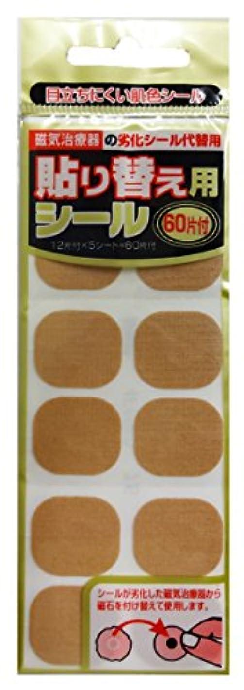 クローゼット作る乳製品エイジス 貼り替え用シール 60片付