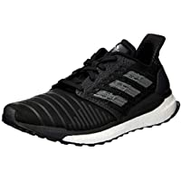 adidas Womens Solar Glide Running Shoes