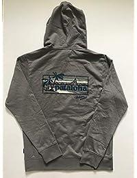 パタゴニア パーカー 通販 Amazon Fashion