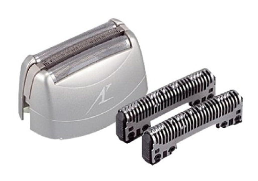 の洗練された日記パナソニック 替刃 メンズシェーバー用 ES9014