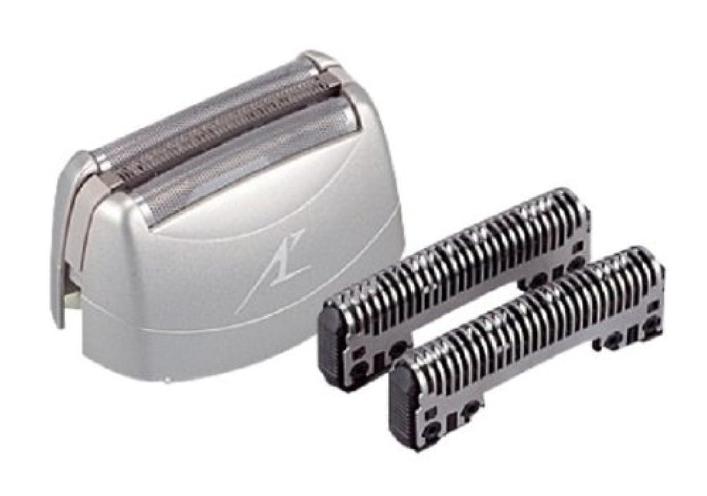 第五証明書バケツパナソニック 替刃 メンズシェーバー用 ES9014