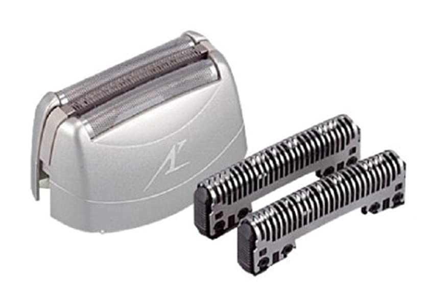 電話するエアコン佐賀パナソニック 替刃 メンズシェーバー用 ES9014