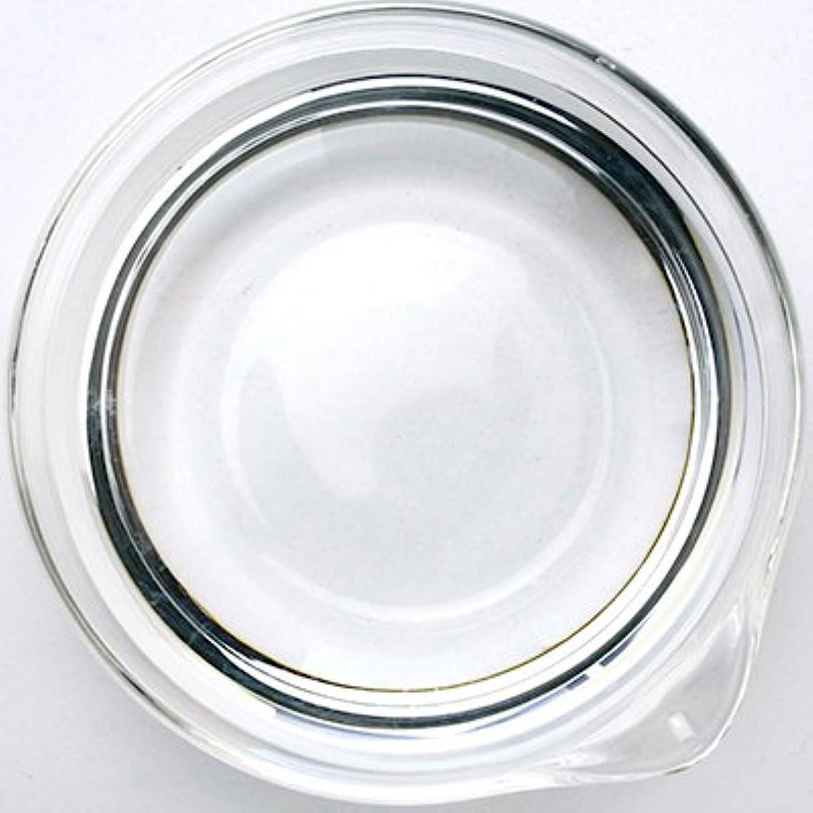 狂気長いです強調する1,2-ヘキサンジオール 100ml 【防腐剤/抗菌剤/保湿剤/手作りコスメ】