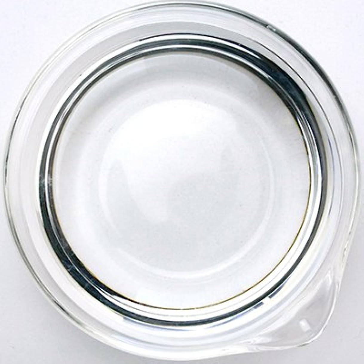 つなぐ通り抜けるシソーラス1,2-ヘキサンジオール 10ml 【防腐剤/抗菌剤/保湿剤/手作りコスメ】
