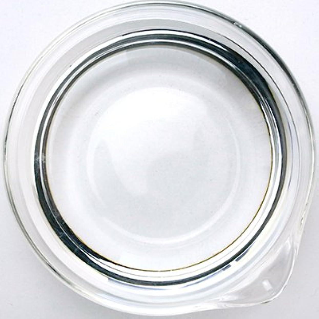 建物推測証明1,2-ヘキサンジオール 100ml 【防腐剤/抗菌剤/保湿剤/手作りコスメ】