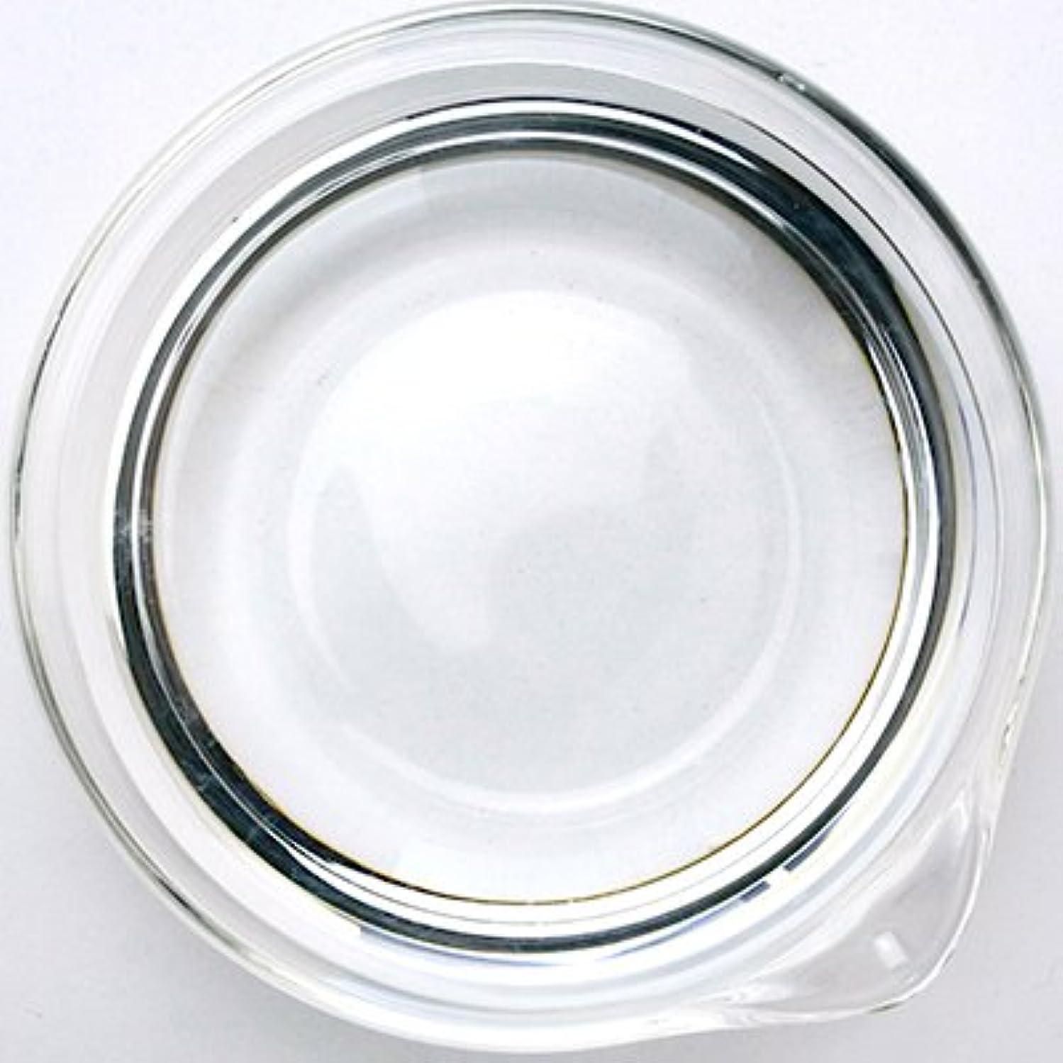 エンジニアリング染色割る1,2-ヘキサンジオール 10ml 【防腐剤/抗菌剤/保湿剤/手作りコスメ】