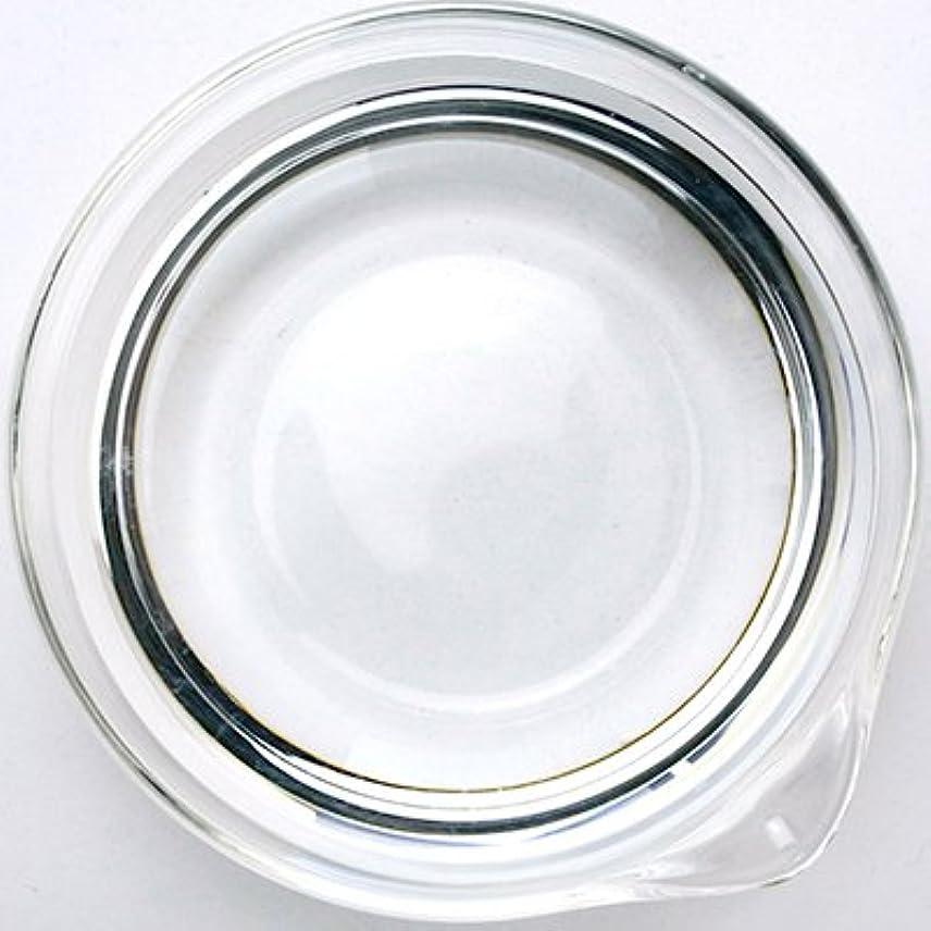 愛本質的ではない枕1,2-ヘキサンジオール 10ml 【防腐剤/抗菌剤/保湿剤/手作りコスメ】