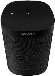 Sonos One SL (ONESLAU1BLK)