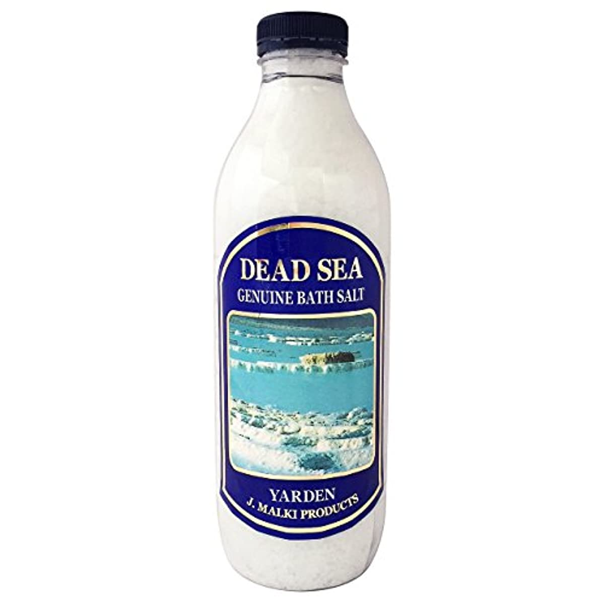 ノイズ変形終わったデッドシー?バスソルト 1kg(約10回分)【DEAD SEA BATH SALT】死海の塩/入浴剤(入浴用化粧品)