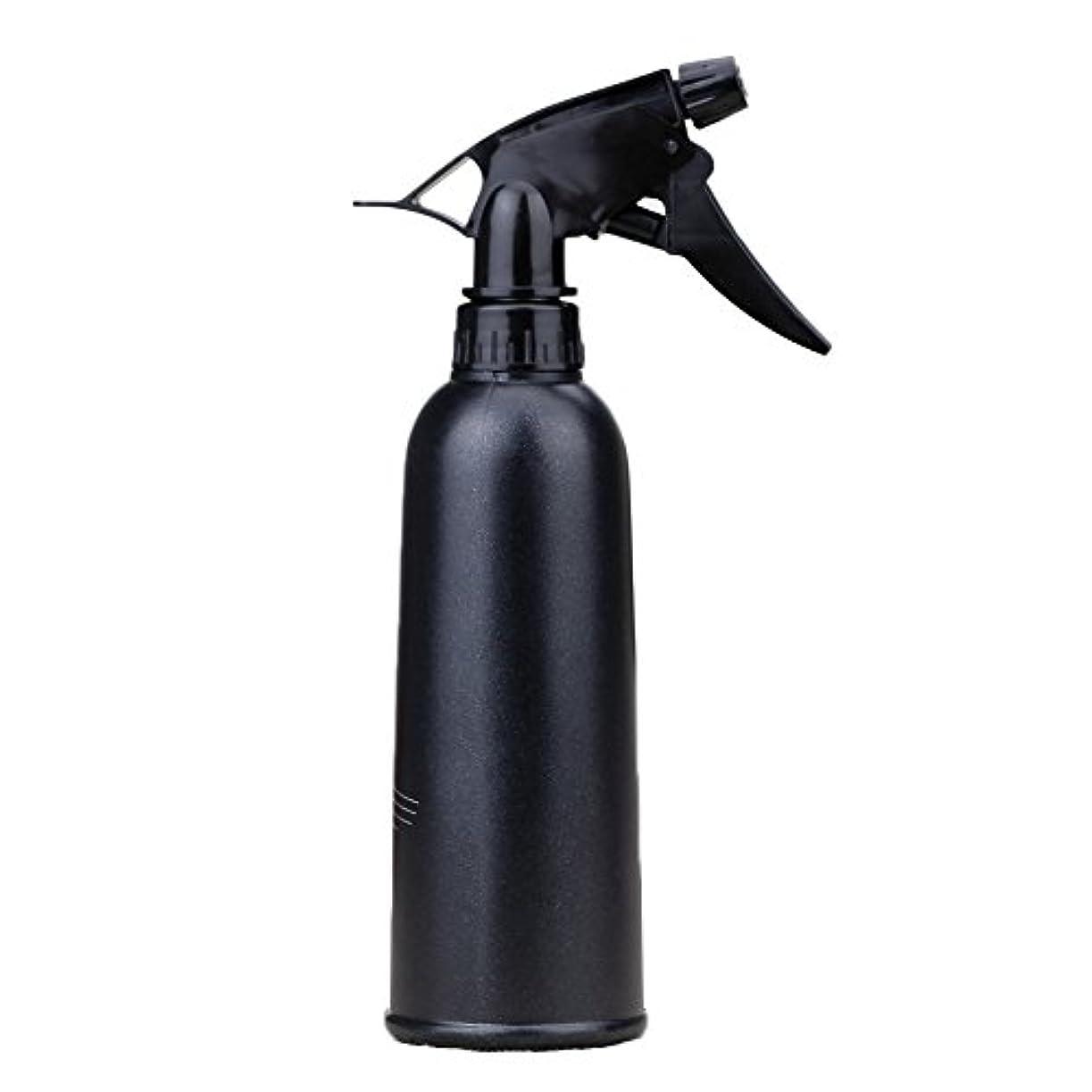 一回リンケージ恐ろしいSAIDER スプレーボトル メイク 詰め替え容器 スプレー 水さし 園芸 観葉植物 漏れ防止 ピンクと緑 水量の調整可能 霧化 植物に給水する 美髪師美髪用 部屋のクリーニング製品 200ml 2個セット