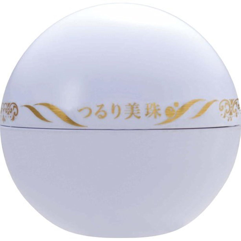 メロディアスオフ強化するビューナ つるり美珠(びしゅ)