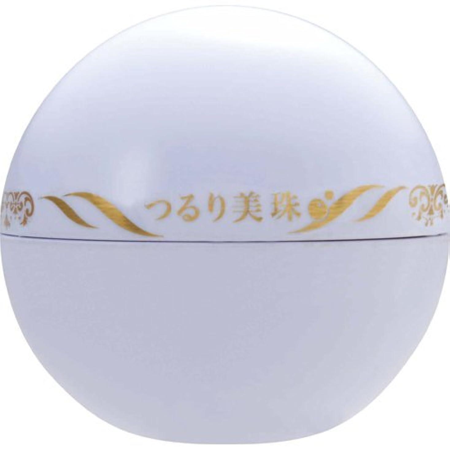 ビューナ つるり美珠(びしゅ)