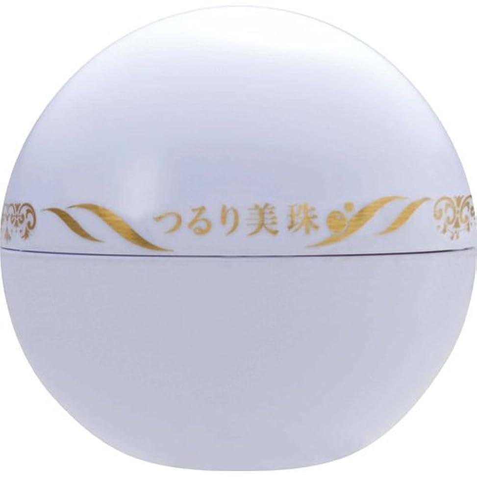 ソフトウェア軸買い物に行くビューナ つるり美珠(びしゅ)