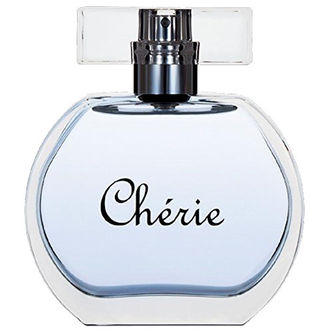 身元気候所得(シェリー)Cherie light parfum ライトパルファン 50ml