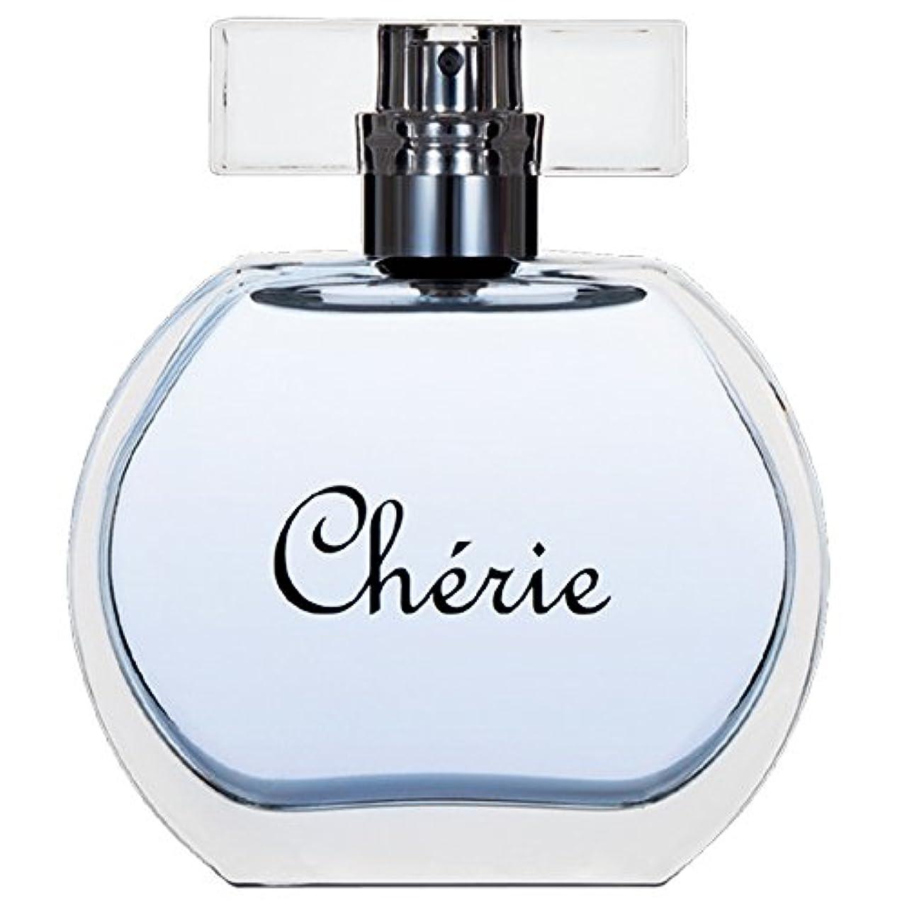 敗北映画嫉妬(シェリー)Cherie light parfum ライトパルファン 50ml