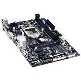 GIGABYTE GA-H81M-D3V-JP (H81 LGA1150 DDR3) mATX OEMモデル マザーボード