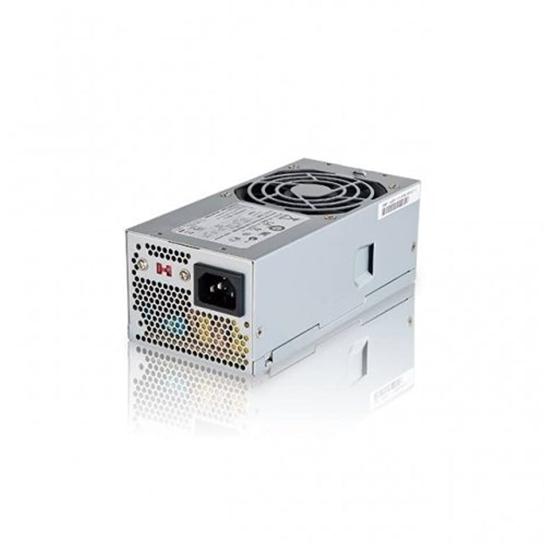 資金パイント練るIn-Win IP-S300FF1-0 300W TFX Power Supply For BL/BP Series [並行輸入品]